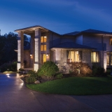 Kichler Landscape Outdoor Lighting sq