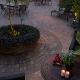 Tremron brick-paver romanesque_circles_2