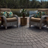 Tremron brick-paver-romanesque_circles_3