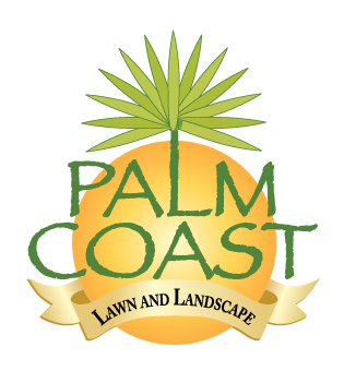 PalmCoast Lawn and Landscape - Landscape Design, Vero Beach