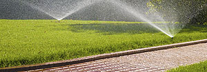 Sprinkler & Irrigation Design Vero Beach